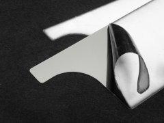 spiegelblech-chrome.jpg