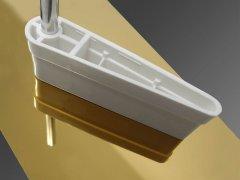 spiegelblech-gold-beispiel01.jpg