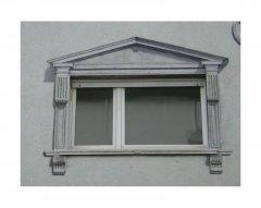 Fenster.jpg