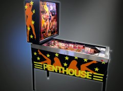 penthouse3.jpg