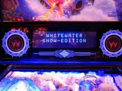 white-water-winter-ice13.jpg