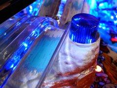 white-water-winter-ice19.jpg