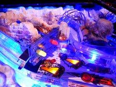 white-water-winter-ice30.jpg