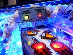 white-water-winter-ice31.jpg
