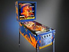 fireball-02.jpg