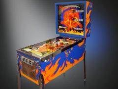 fireball-03.jpg