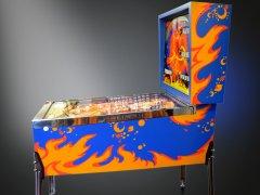 fireball-04.jpg