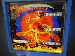 fireball-08.jpg