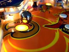 fireball-12.jpg
