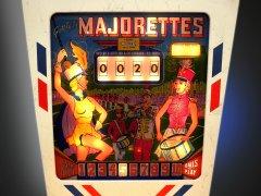 majorettes-04.jpg