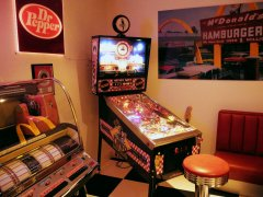 gameroom15.JPG