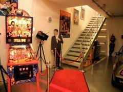 gameroom22.JPG