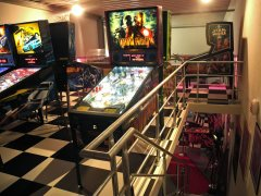 gameroom25.JPG