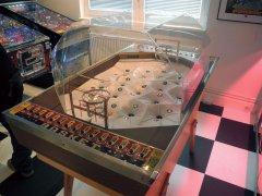 gameroom5.JPG
