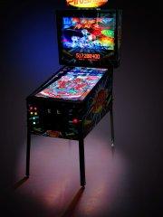 the-pinballs-01.jpg