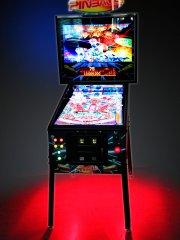 the-pinballs-02.jpg