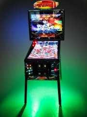 the-pinballs-03.jpg