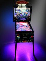 the-pinballs-04.jpg
