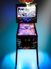 the-pinballs-05.jpg