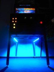 the-pinballs-05a.jpg
