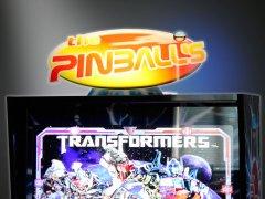 the-pinballs-15.jpg