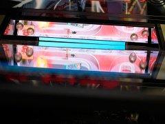 the-pinballs-16.jpg