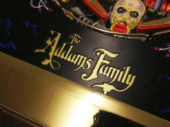 addams-family-gold10-o.jpg