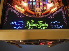 addams-family-gold13-o.jpg