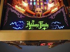 addams-family-gold13-o.jpg