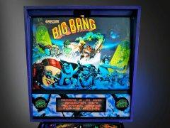 big-bang-bar-06-o.jpg