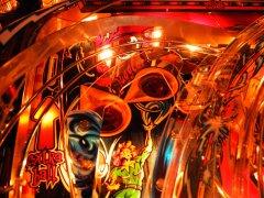 circvolt-ansicht-09.jpg