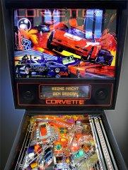 corvette-01.jpg