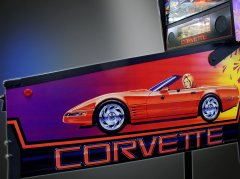 corvette-04.jpg