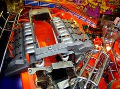 corvette-08.jpg