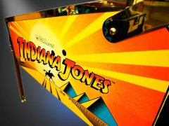 indiana-jones-gold-07.jpg