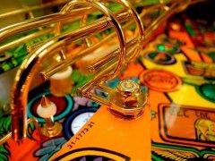 indiana-jones-gold-12.jpg