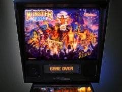 monster-bash-04.jpg