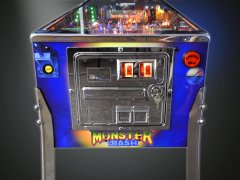 monster-bash-06.jpg
