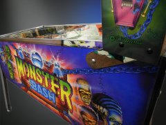 monster-bash-07.jpg