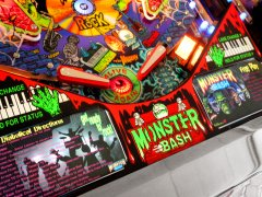 monster-bash-10.jpg