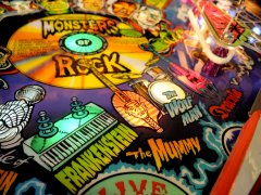 monster-bash-27a.jpg