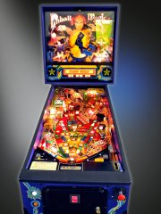 pinball-magic-01.jpg