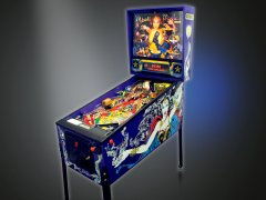 pinball-magic-02.jpg