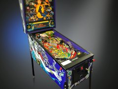 pinball-magic-03.jpg