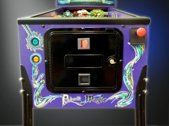 pinball-magic-04.jpg