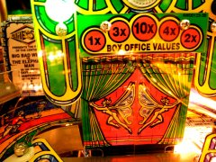 pinball-magic-06.jpg