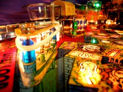 pinball-magic-09.jpg