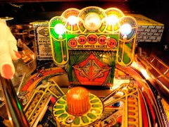 pinball-magic-11.jpg