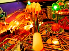 pinball-magic-12.jpg