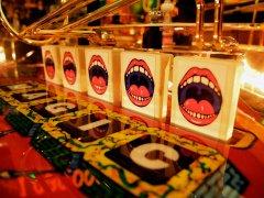 pinball-magic-17.jpg